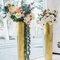 萊特薇庭婚禮-美式婚禮-美式婚禮紀錄-AG 婚攝- Amazing Grace 攝影美學 - 台中婚禮紀錄1