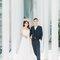 萊特薇庭婚禮-美式婚禮-美式婚禮紀錄-AG 婚攝- Amazing Grace 攝影美學 - 台中婚禮紀錄2