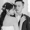 萊特薇庭婚禮-美式婚禮-美式婚禮紀錄-AG 婚攝- Amazing Grace 攝影美學 - 台中婚禮紀錄4