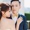 萊特薇庭婚禮-美式婚禮-美式婚禮紀錄-AG 婚攝- Amazing Grace 攝影美學 - 台中婚禮紀錄5
