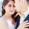 萊特薇庭婚禮-美式婚禮-美式婚禮紀錄-AG 婚攝- Amazing Grace 攝影美學 - 台中婚禮紀錄6