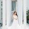 萊特薇庭婚禮-美式婚禮-美式婚禮紀錄-AG 婚攝- Amazing Grace 攝影美學 - 台中婚禮紀錄7