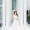 萊特薇庭婚禮-美式婚禮-美式婚禮紀錄-AG 婚攝- Amazing Grace 攝影美學 - 台中婚禮紀錄8
