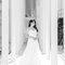 萊特薇庭婚禮-美式婚禮-美式婚禮紀錄-AG 婚攝- Amazing Grace 攝影美學 - 台中婚禮紀錄9