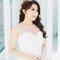 萊特薇庭婚禮-美式婚禮-美式婚禮紀錄-AG 婚攝- Amazing Grace 攝影美學 - 台中婚禮紀錄10