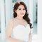 萊特薇庭婚禮-美式婚禮-美式婚禮紀錄-AG 婚攝- Amazing Grace 攝影美學 - 台中婚禮紀錄11