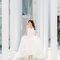 萊特薇庭婚禮-美式婚禮-美式婚禮紀錄-AG 婚攝- Amazing Grace 攝影美學 - 台中婚禮紀錄12