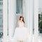 萊特薇庭婚禮-美式婚禮-美式婚禮紀錄-AG 婚攝- Amazing Grace 攝影美學 - 台中婚禮紀錄13