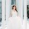 萊特薇庭婚禮-美式婚禮-美式婚禮紀錄-AG 婚攝- Amazing Grace 攝影美學 - 台中婚禮紀錄15