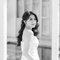 萊特薇庭婚禮-美式婚禮-美式婚禮紀錄-AG 婚攝- Amazing Grace 攝影美學 - 台中婚禮紀錄18