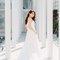 萊特薇庭婚禮-美式婚禮-美式婚禮紀錄-AG 婚攝- Amazing Grace 攝影美學 - 台中婚禮紀錄19
