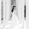 萊特薇庭婚禮-美式婚禮-美式婚禮紀錄-AG 婚攝- Amazing Grace 攝影美學 - 台中婚禮紀錄20