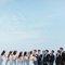 萊特薇庭婚禮-美式婚禮-美式婚禮紀錄-AG 婚攝- Amazing Grace 攝影美學 - 台中婚禮紀錄22