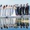 萊特薇庭婚禮-美式婚禮-美式婚禮紀錄-AG 婚攝- Amazing Grace 攝影美學 - 台中婚禮紀錄23