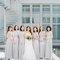 萊特薇庭婚禮-美式婚禮-美式婚禮紀錄-AG 婚攝- Amazing Grace 攝影美學 - 台中婚禮紀錄24