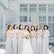 萊特薇庭婚禮-美式婚禮-美式婚禮紀錄-AG 婚攝- Amazing Grace 攝影美學 - 台中婚禮紀錄25