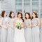 萊特薇庭婚禮-美式婚禮-美式婚禮紀錄-AG 婚攝- Amazing Grace 攝影美學 - 台中婚禮紀錄26