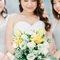 萊特薇庭婚禮-美式婚禮-美式婚禮紀錄-AG 婚攝- Amazing Grace 攝影美學 - 台中婚禮紀錄27