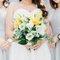 萊特薇庭婚禮-美式婚禮-美式婚禮紀錄-AG 婚攝- Amazing Grace 攝影美學 - 台中婚禮紀錄28