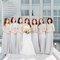 萊特薇庭婚禮-美式婚禮-美式婚禮紀錄-AG 婚攝- Amazing Grace 攝影美學 - 台中婚禮紀錄29