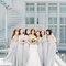 萊特薇庭婚禮-美式婚禮-美式婚禮紀錄-AG 婚攝- Amazing Grace 攝影美學 - 台中婚禮紀錄30