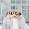 萊特薇庭婚禮-美式婚禮-美式婚禮紀錄-AG 婚攝- Amazing Grace 攝影美學 - 台中婚禮紀錄31