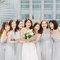 萊特薇庭婚禮-美式婚禮-美式婚禮紀錄-AG 婚攝- Amazing Grace 攝影美學 - 台中婚禮紀錄32