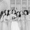 萊特薇庭婚禮-美式婚禮-美式婚禮紀錄-AG 婚攝- Amazing Grace 攝影美學 - 台中婚禮紀錄33