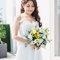 萊特薇庭婚禮-美式婚禮-美式婚禮紀錄-AG 婚攝- Amazing Grace 攝影美學 - 台中婚禮紀錄34