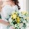 萊特薇庭婚禮-美式婚禮-美式婚禮紀錄-AG 婚攝- Amazing Grace 攝影美學 - 台中婚禮紀錄35