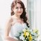 萊特薇庭婚禮-美式婚禮-美式婚禮紀錄-AG 婚攝- Amazing Grace 攝影美學 - 台中婚禮紀錄36