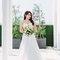 萊特薇庭婚禮-美式婚禮-美式婚禮紀錄-AG 婚攝- Amazing Grace 攝影美學 - 台中婚禮紀錄37
