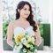 萊特薇庭婚禮-美式婚禮-美式婚禮紀錄-AG 婚攝- Amazing Grace 攝影美學 - 台中婚禮紀錄38
