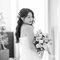 萊特薇庭婚禮-美式婚禮-美式婚禮紀錄-AG 婚攝- Amazing Grace 攝影美學 - 台中婚禮紀錄39