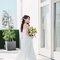 萊特薇庭婚禮-美式婚禮-美式婚禮紀錄-AG 婚攝- Amazing Grace 攝影美學 - 台中婚禮紀錄40