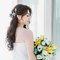 萊特薇庭婚禮-美式婚禮-美式婚禮紀錄-AG 婚攝- Amazing Grace 攝影美學 - 台中婚禮紀錄41