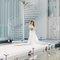 萊特薇庭婚禮-美式婚禮-美式婚禮紀錄-AG 婚攝- Amazing Grace 攝影美學 - 台中婚禮紀錄42