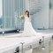 萊特薇庭婚禮-美式婚禮-美式婚禮紀錄-AG 婚攝- Amazing Grace 攝影美學 - 台中婚禮紀錄43