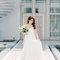 萊特薇庭婚禮-美式婚禮-美式婚禮紀錄-AG 婚攝- Amazing Grace 攝影美學 - 台中婚禮紀錄44