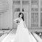 萊特薇庭婚禮-美式婚禮-美式婚禮紀錄-AG 婚攝- Amazing Grace 攝影美學 - 台中婚禮紀錄45