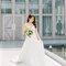 萊特薇庭婚禮-美式婚禮-美式婚禮紀錄-AG 婚攝- Amazing Grace 攝影美學 - 台中婚禮紀錄46