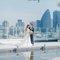 萊特薇庭婚禮-美式婚禮-美式婚禮紀錄-AG 婚攝- Amazing Grace 攝影美學 - 台中婚禮紀錄47