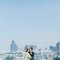 萊特薇庭婚禮-美式婚禮-美式婚禮紀錄-AG 婚攝- Amazing Grace 攝影美學 - 台中婚禮紀錄48