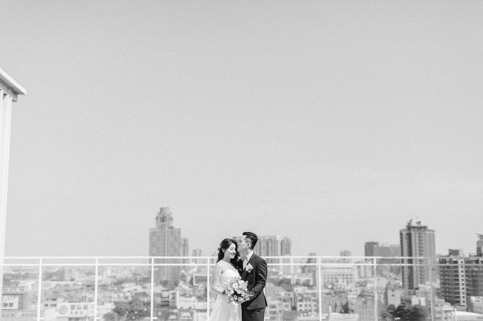 萊特薇庭婚禮-美式婚禮-美式婚禮紀錄-AG 婚攝- Amazing Grace 攝影美學 - 台中婚禮紀錄49 - Amazing Grace Studio《結婚吧》