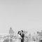 萊特薇庭婚禮-美式婚禮-美式婚禮紀錄-AG 婚攝- Amazing Grace 攝影美學 - 台中婚禮紀錄49