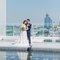 萊特薇庭婚禮-美式婚禮-美式婚禮紀錄-AG 婚攝- Amazing Grace 攝影美學 - 台中婚禮紀錄50