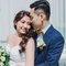 萊特薇庭婚禮-美式婚禮-美式婚禮紀錄-AG 婚攝- Amazing Grace 攝影美學 - 台中婚禮紀錄51