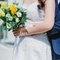 萊特薇庭婚禮-美式婚禮-美式婚禮紀錄-AG 婚攝- Amazing Grace 攝影美學 - 台中婚禮紀錄52
