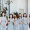 萊特薇庭婚禮-美式婚禮-美式婚禮紀錄-AG 婚攝- Amazing Grace 攝影美學 - 台中婚禮紀錄55