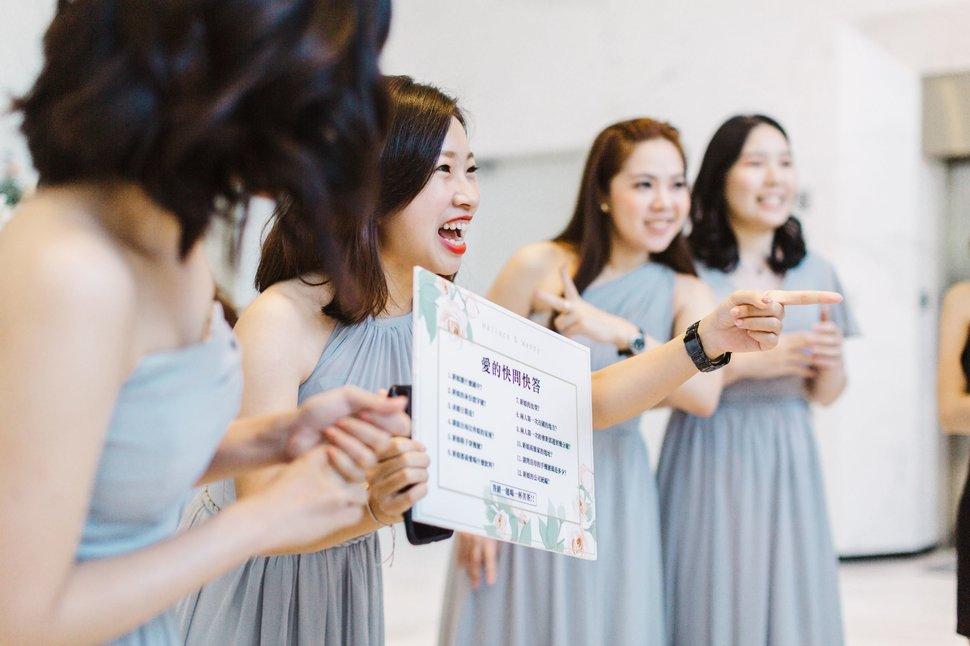 萊特薇庭婚禮-美式婚禮-美式婚禮紀錄-AG 婚攝- Amazing Grace 攝影美學 - 台中婚禮紀錄57 - Amazing Grace Studio《結婚吧》
